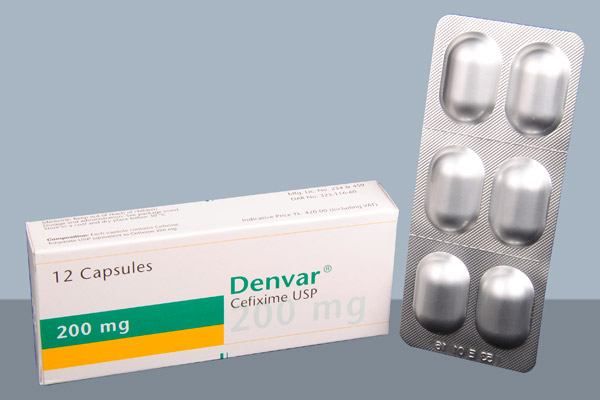 robaxin lowest dose