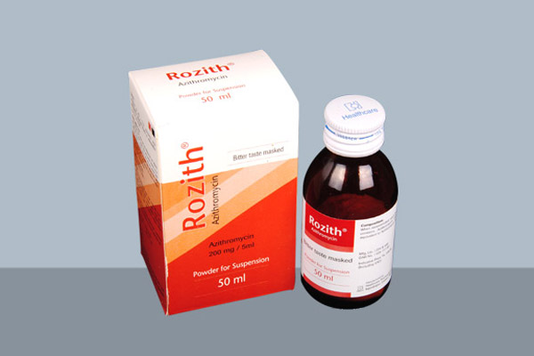 prasugrel pharmacogenomics